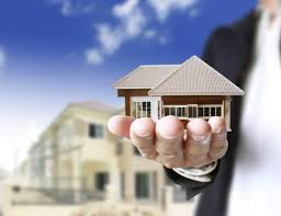 invest in real estate tips