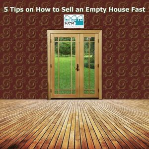 5-tips-on-how-to-sell-an-empty-house-fast