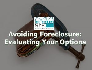 avoiding-foreclosure-evaluating-your-options
