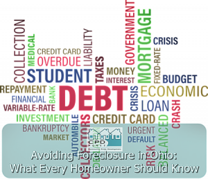 avoiding-foreclosure-in-ohio-what-every-homeowner-should-know