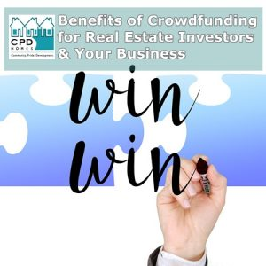 benefits-of-crowdfunding-for-real-estate-investors-your-business