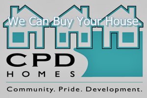 Sell Your House Fast - We Can Buy Your House