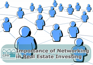 importance-of-networking-in-real-estate-investing