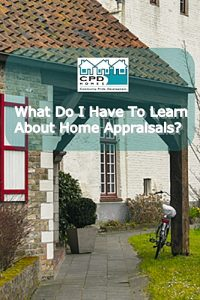 what-do-i-have-to-learn-about-home-appraisals