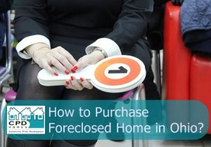 how-to-purchase-a-foreclosed-home-in-ohio