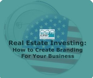 real-estate-investing-branding