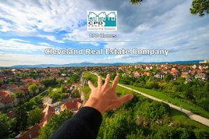 cleveland real estate company