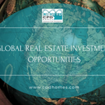 Global Real Estate Investment Opportunities