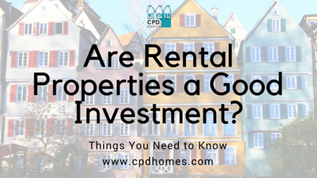 are rental properties a good investment things you need to know part 1 of 2 sell your. Black Bedroom Furniture Sets. Home Design Ideas