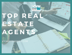 TOP REAL ESTATE AGENTS IN CLEVELAND OHIO