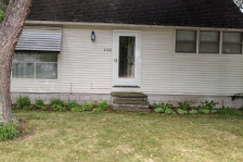 4308 W. 187th Street, Cleveland, OH 44135 a