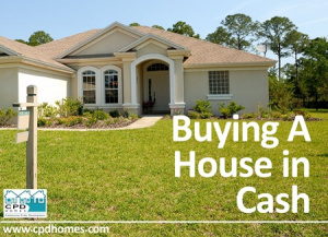 buying house in cash copy copy