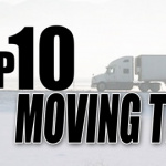 top 10 moving tips 450x450