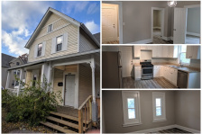 1806 Brainard, Cleveland, OH 44109 - front with inside 600x400