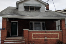 5512 Northcliff Ave Cleveland, OH 44144 - 27