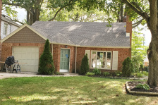 23731 Wolf Road, Bay Village, Cleveland OH – PRE-SELLING - 7