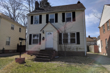 3654 Antisdale, Cleveland Heights - 1