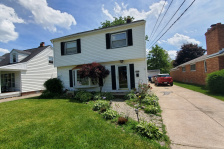 21357 Cromwell Ave - 1