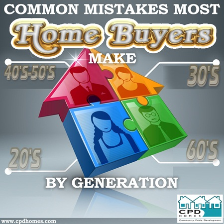 mistakes-most-home-buyers-make