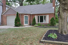 23731 Wolf Road, Bay Village, Cleveland OH - 11