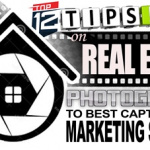 Photography for Real Estate Marketing