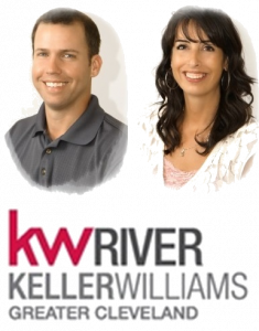 keller william david and wendy poltorek