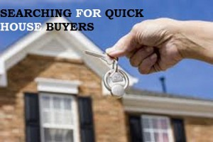 we can buy your house