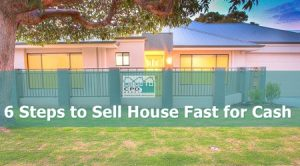 6-steps-to-sell-house-fast-for-cash