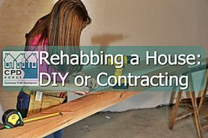 rehabbing-a-house-diy-or-contracting