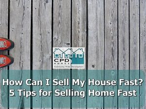 how-can-i-sell-my-house-fast-5-tips-for-selling-home-fast