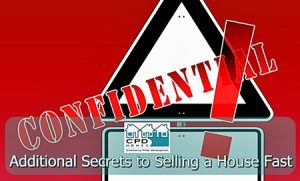additional-secrets-to-selling-a-house-fast