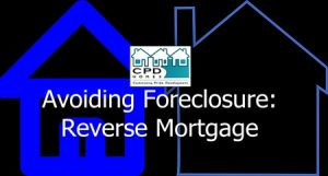 avoiding-foreclosure-by-reverse-mortgage-1-tile