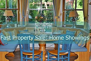 fast-property-sale-home-showings