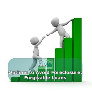 options-to-avoid-foreclosure-forgivable-loans