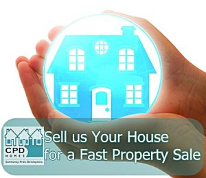 sell-us-your-house-for-a-fast-property-sale