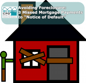avoiding-foreclosure-3-missed-mortgage-payments-to-notice-of-default