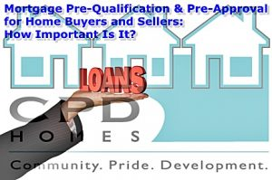 mortgage-pre-qualification-and-pre-approval-for-home-buyers-and-sellers-how-important-is-it
