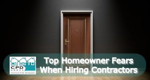 homeowner-fears-when-hiring-a-contractor