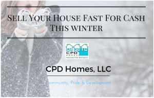 sell-your-house-fast-for-cash-in-winter