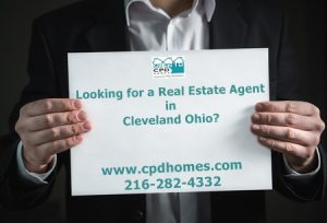 Looking for a Real Estate Agent in Cleveland Ohio