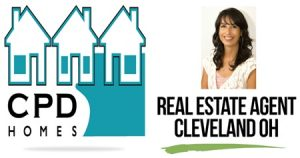 real estate agent cleveland oh 1
