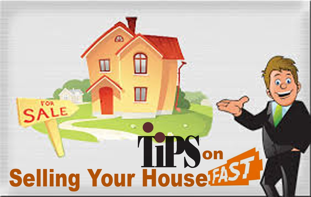 Hle Free Tips On Ing Your House Fast