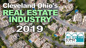 real estate industry in 2019