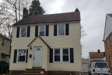 3654 Antisdale Avenue, Cleveland Heights, OH 44118 – Under Renovation 1