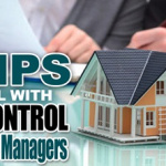Tips on Dealing with Rent Control