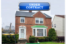 4429 Silsby Under Contract 1