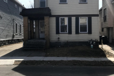 2303 Althen Ave, Cleveland, OH 44109 front house new 1