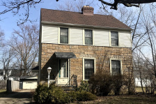 3699 Chelton Road, Shaker Heights, OH 44120 3