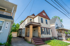 2303 Althen Ave-3