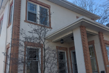 18312 Rosecliff Rd, Cleveland, OH 44119 13